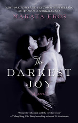 Darkest-joy-9781476752228