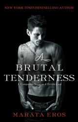 Brutal Tenderness book cover