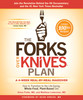Forks-over-knives-plan-9781476753317_th