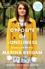 Opposite-of-loneliness-9781476753614_th