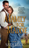 Family-for-maddie-9781476753805_th