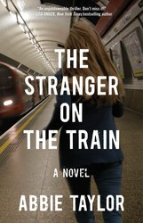 Stranger-on-the-train-9781476754970
