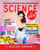 Science-for-her!-9781476757889_th