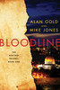 Bloodline-9781476759845_th