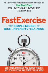 FastExercise