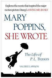 Mary-poppins-she-wrote-9781476762937