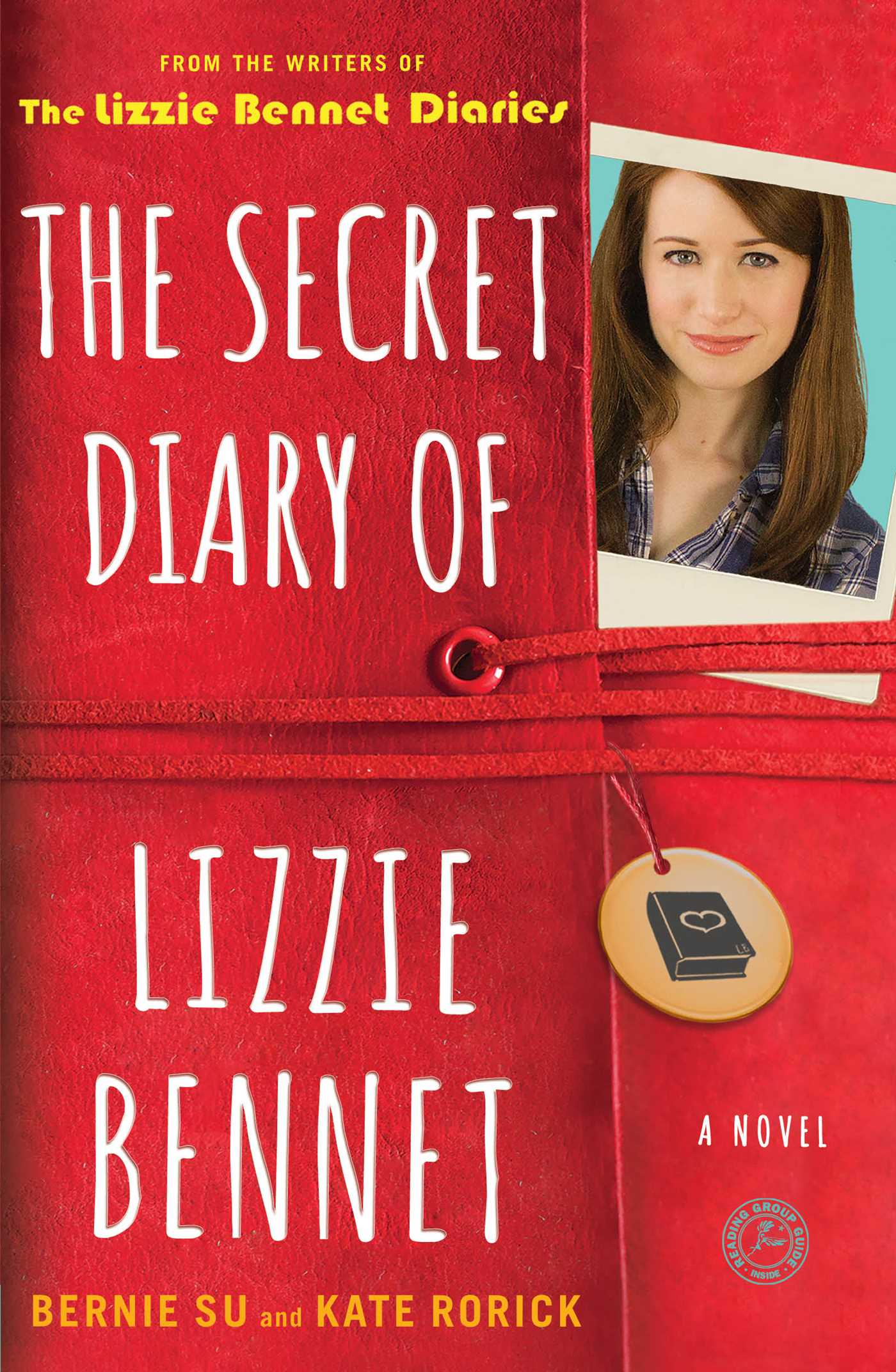 Secret-diary-of-lizzie-bennet-9781476763149_hr