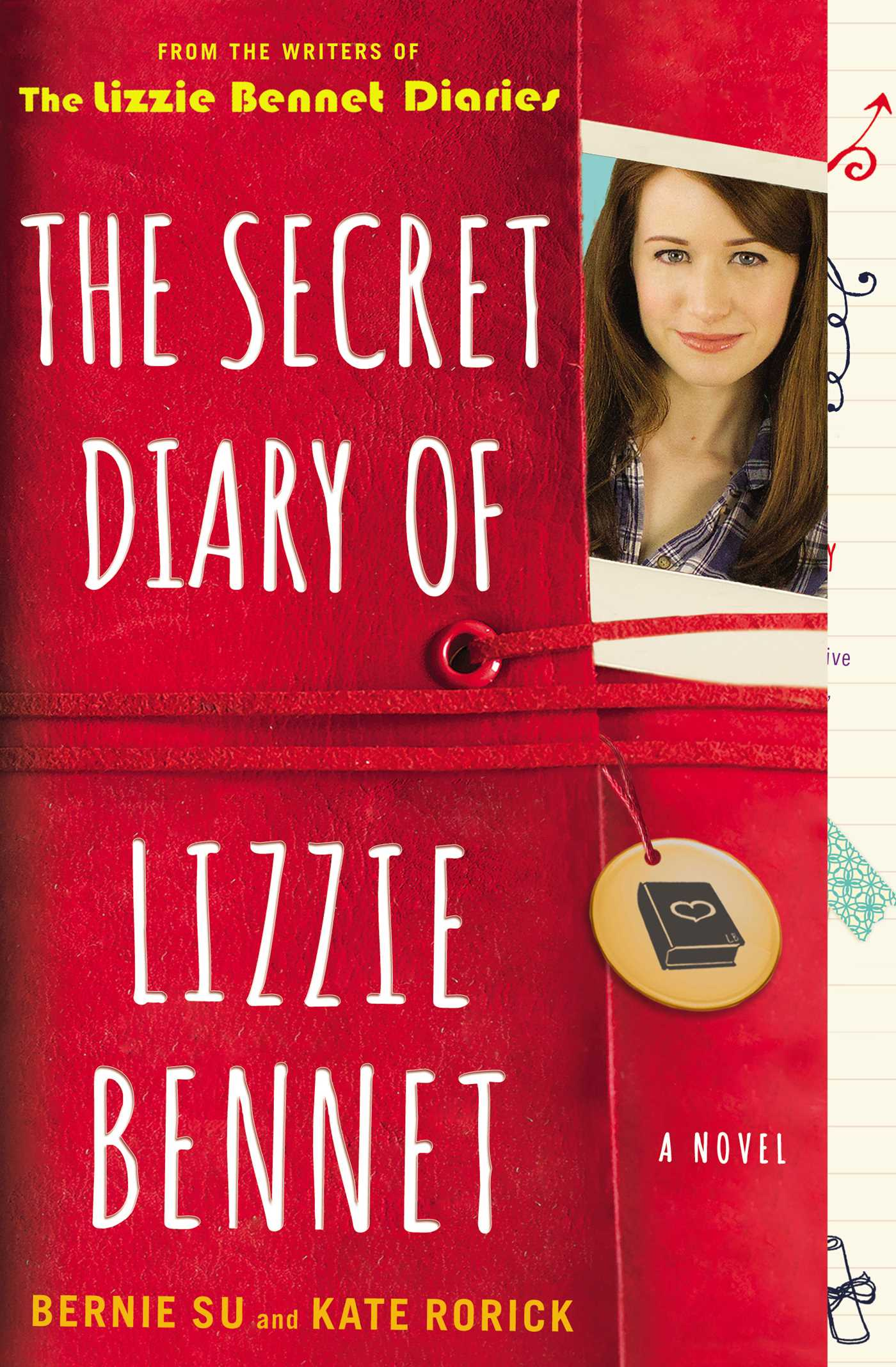 Secret-diary-of-lizzie-bennet-9781476763163_hr
