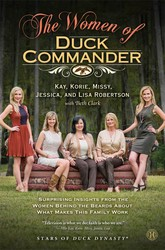 Women-of-duck-commander-9781476763309