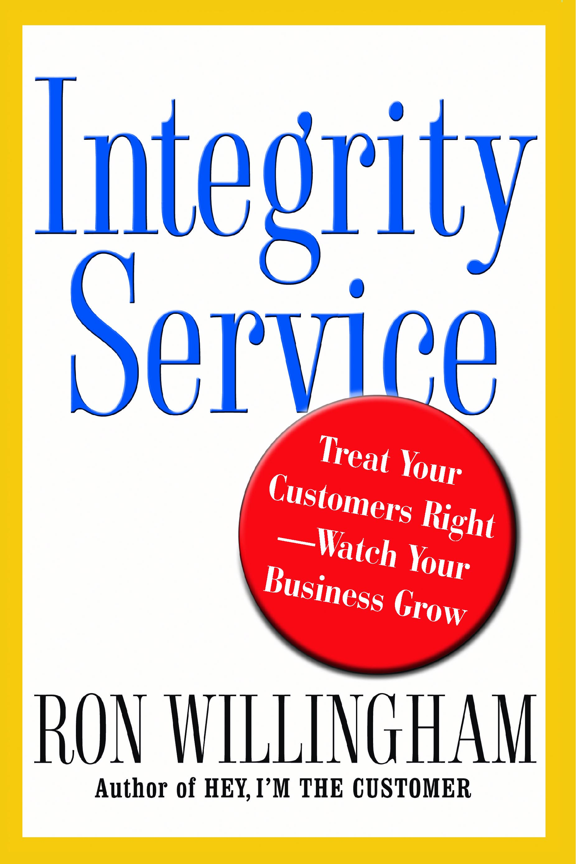 the inner game of selling by ron willingham essay The inner game of selling has 19 ratings and 4 reviews  game of selling:  mastering the hidden forces that determine your success by ron willingham.