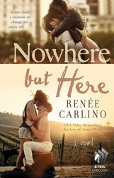 Nowhere-but-here-9781476763972