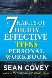 7-habits-of-highly-effective-teens-personal-9781476764689