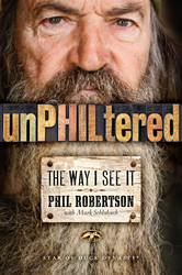 The Way I See It - Phil Robertson