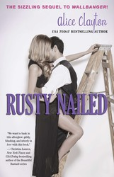 Rusty-nailed-9781476766669