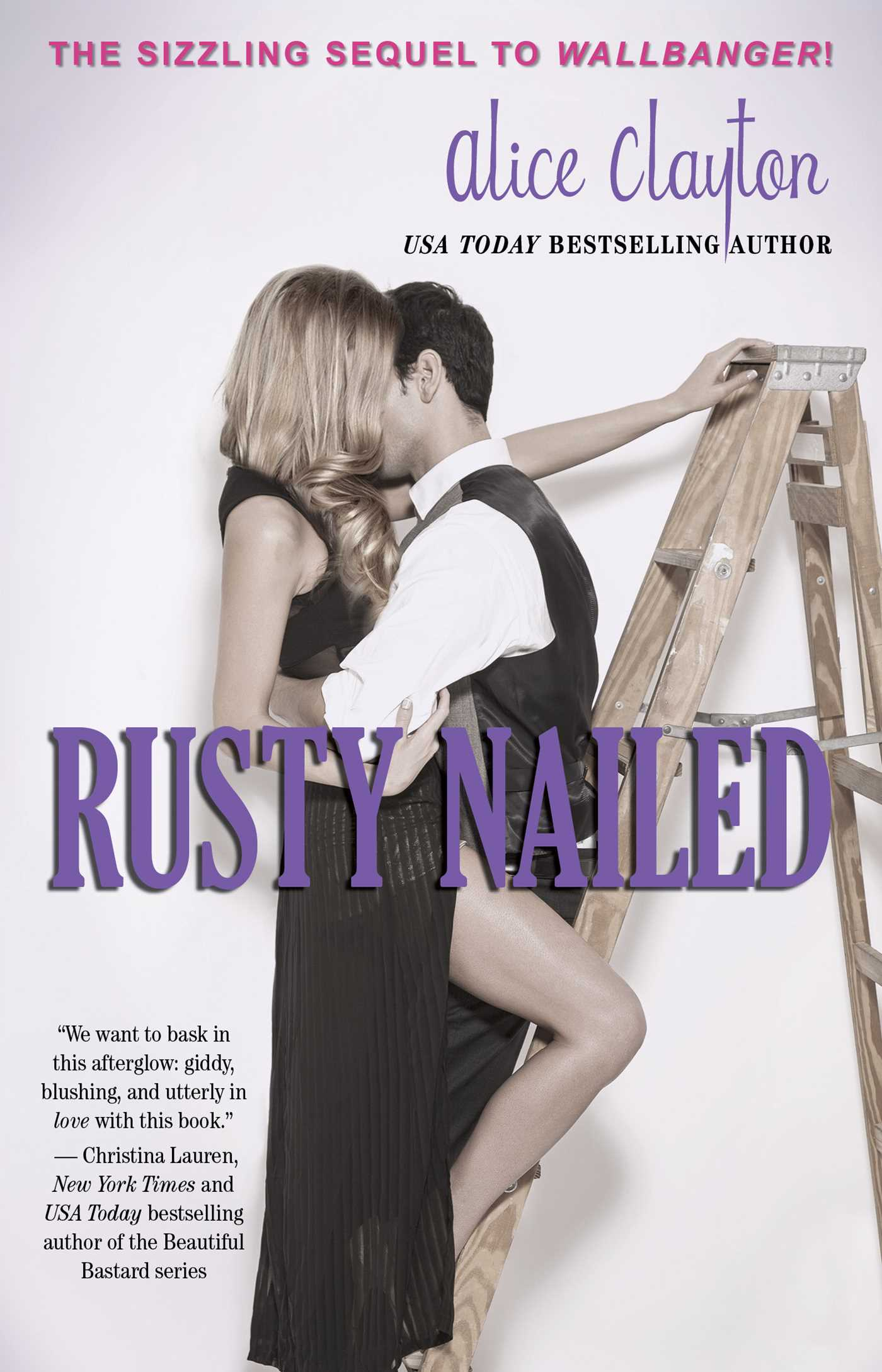 Rusty-nailed-9781476766669_hr