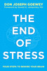 End-of-stress-9781476771458_th