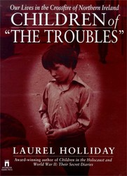 Children-of-the-troubles-9781476775333