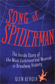 Song of Spider-Man Special Signed Edition