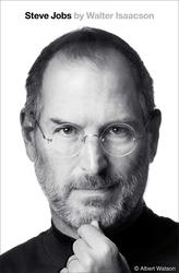 Steve Jobs Special Signed Edition