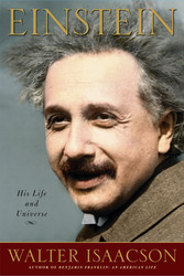 Einstein Special Signed Edition