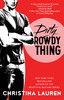 Dirty-rowdy-thing-9781476777962_th