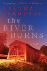 The River Burns