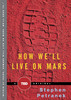 How-well-live-on-mars-9781476784779_th
