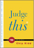 Judge-this-9781476784786_th