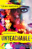 Unteachable-9781476786407_th
