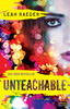 Unteachable-9781476786414_th