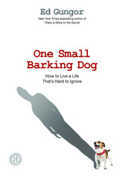 One-small-barking-dog-9781476786445