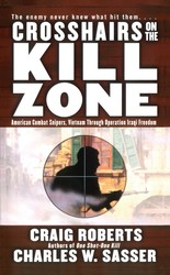 Crosshairs-on-the-kill-zone-9781476786827