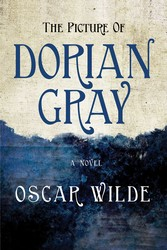 Picture-of-dorian-gray-9781476788128