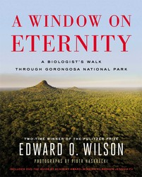 A Window on Eternity Special Signed Edition