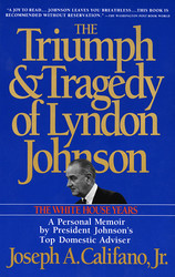Triumph-and-tragedy-of-lyndon-johnson-9781476794785