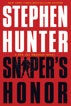 Sniper's Honor Special Signed Edition