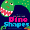 Dino-shapes-9781481400930_th