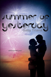 Summer-of-yesterday-9781481401319