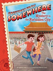 Mystery-in-the-forbidden-city-9781481403009