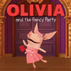 Olivia-and-the-fancy-party-9781481403641_th
