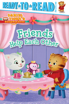 Friends-help-each-other-9781481403665_lg