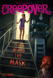 Terror-behind-the-mask-9781481404600