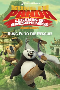 Kung-fu-to-the-rescue!-9781481405133_lg