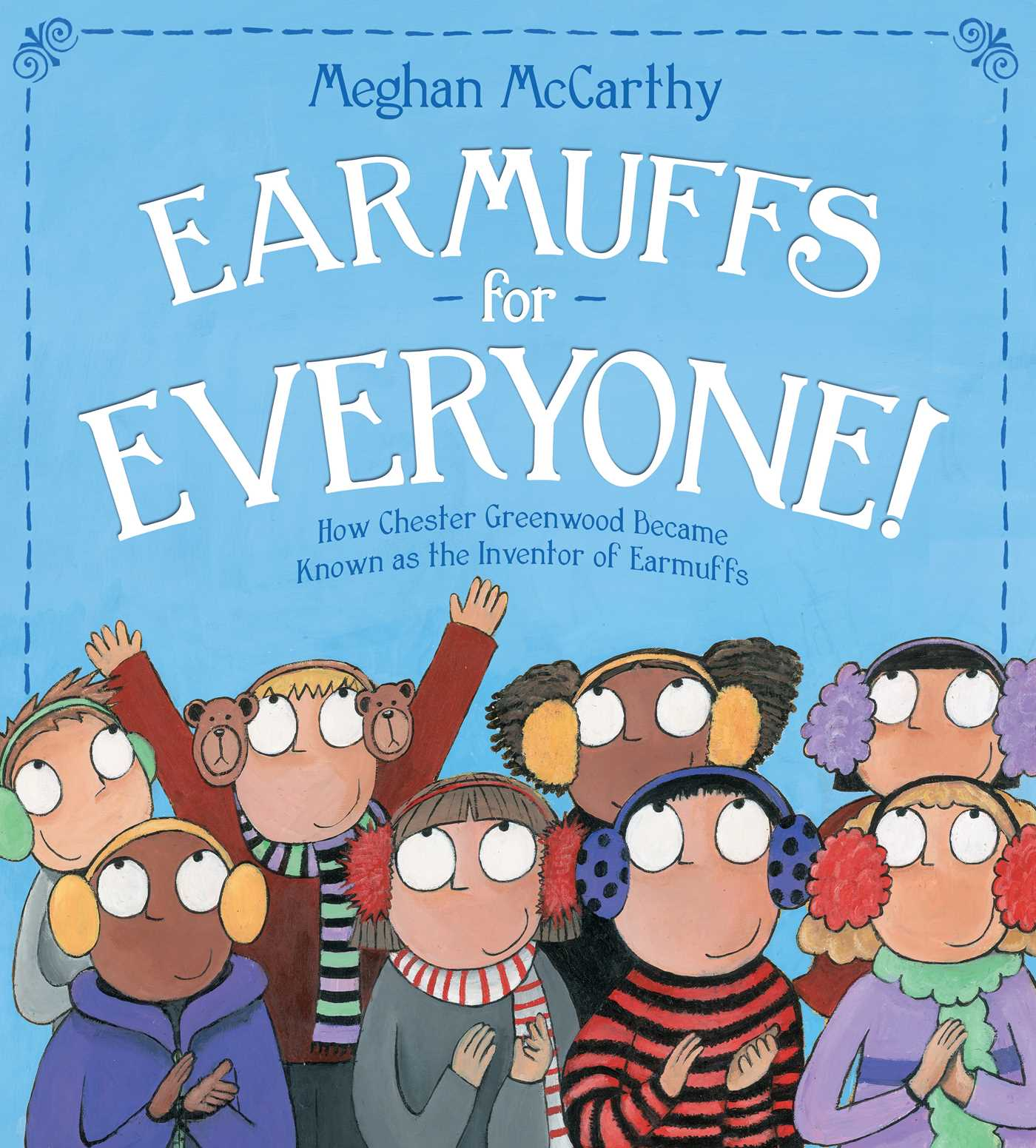 Earmuffs-for-everyone!-9781481406376_hr
