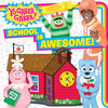 School-is-awesome!-9781481409308_th