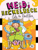 Heidi-heckelbeck-gets-the-sniffles-9781481413626_th