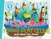 Frogs-play-cellos-9781481414272_th