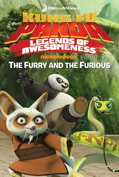 Furry-and-the-furious-9781481417051_lg