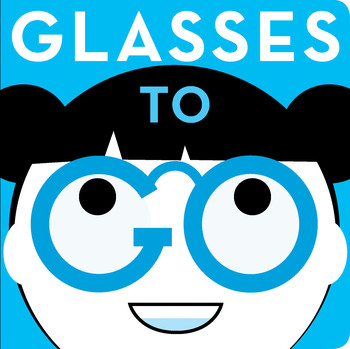 Glasses to Go