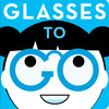 Glasses-to-go-9781481417914_th